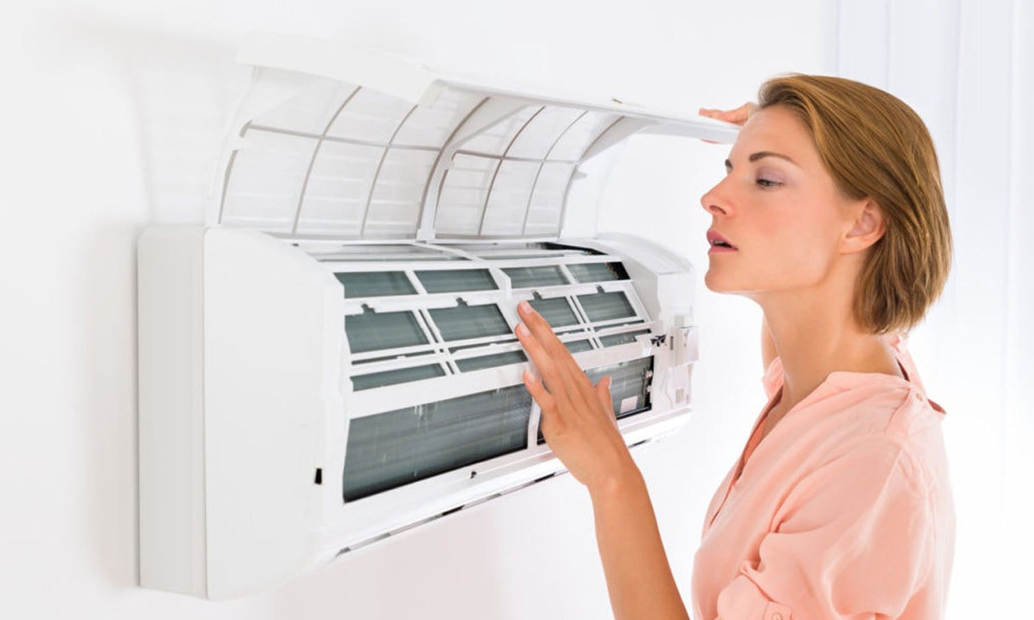 Expert Tips To Avoid Common Air Conditioning Installation Mistakes