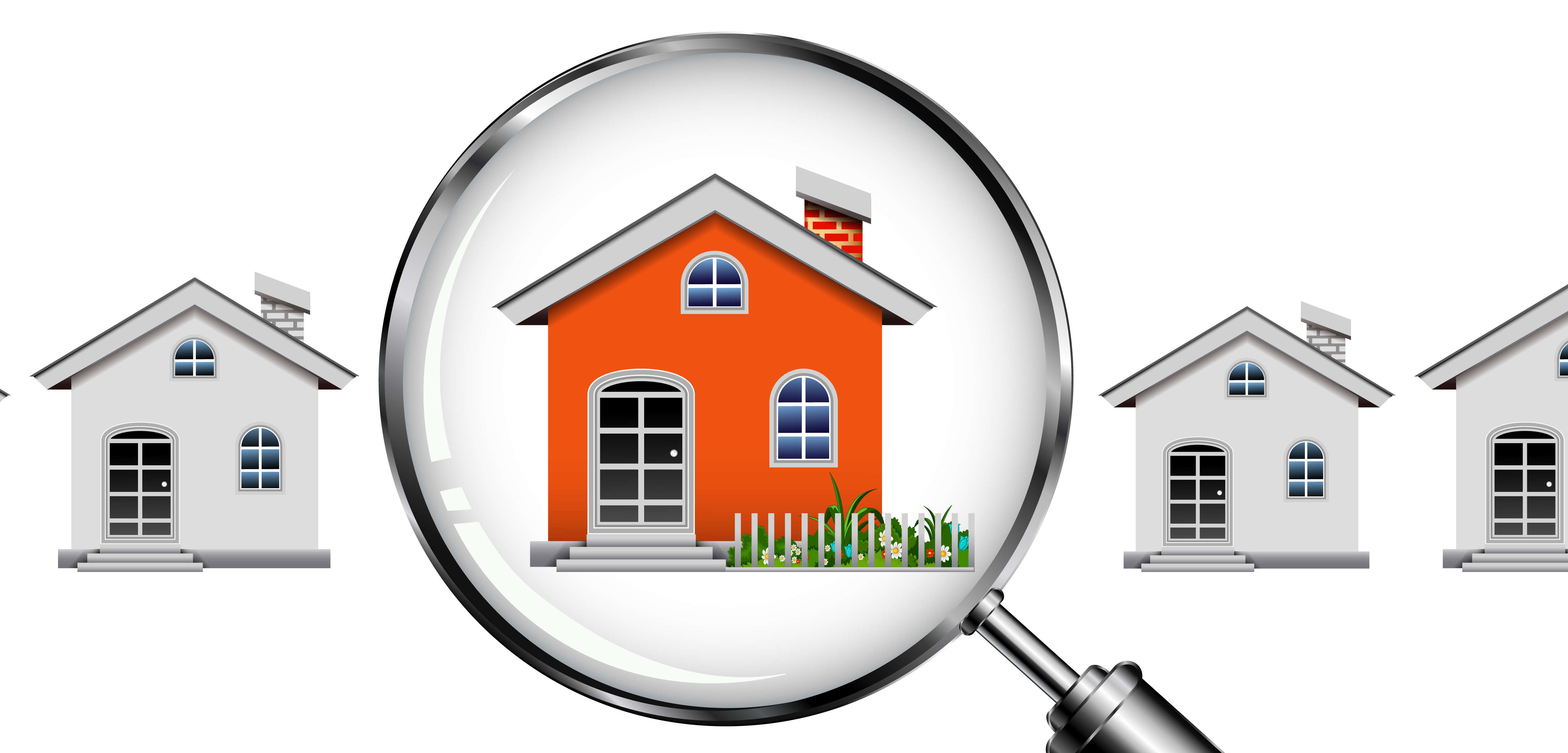 real estate, sell my home fast