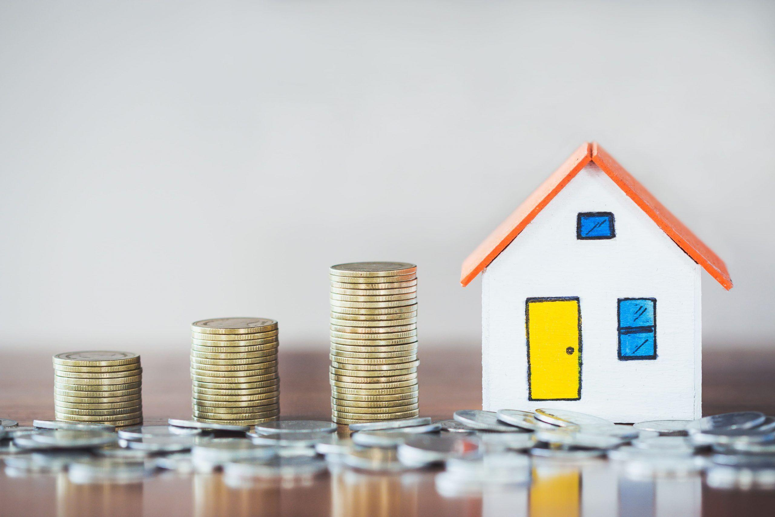 Financing Options for Home Improvements