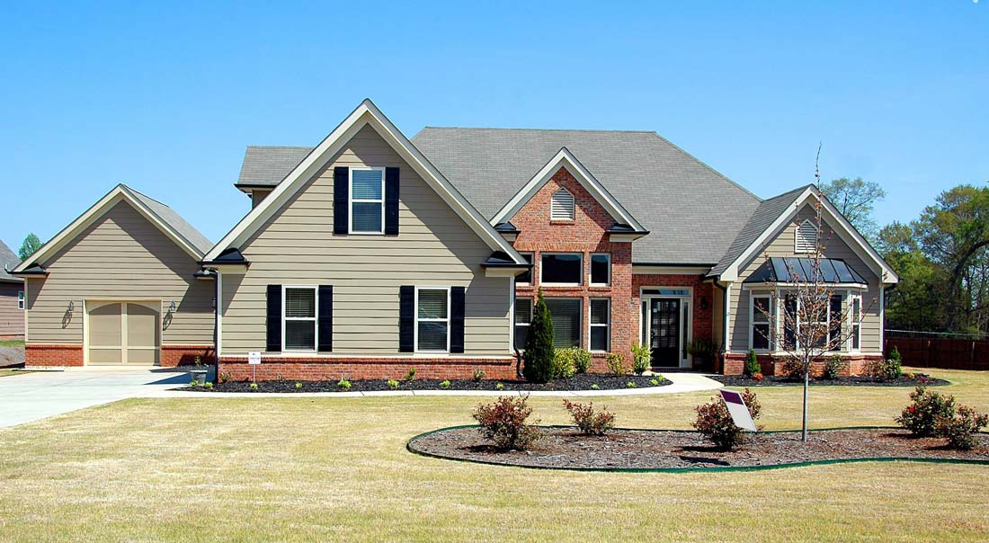 First-Time Home Buyer Mistakes To Avoid