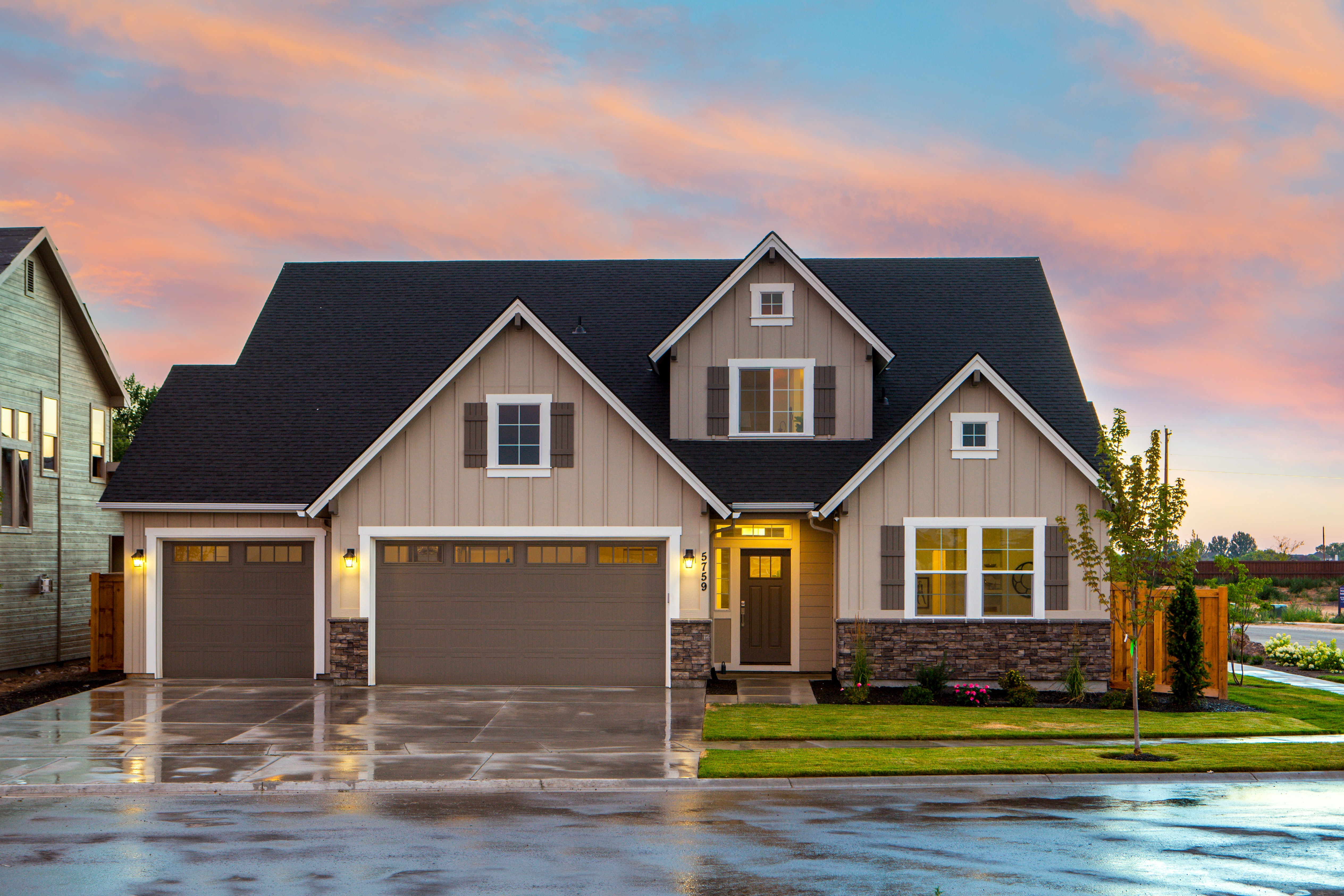 how to find a best roofing contractor nearby