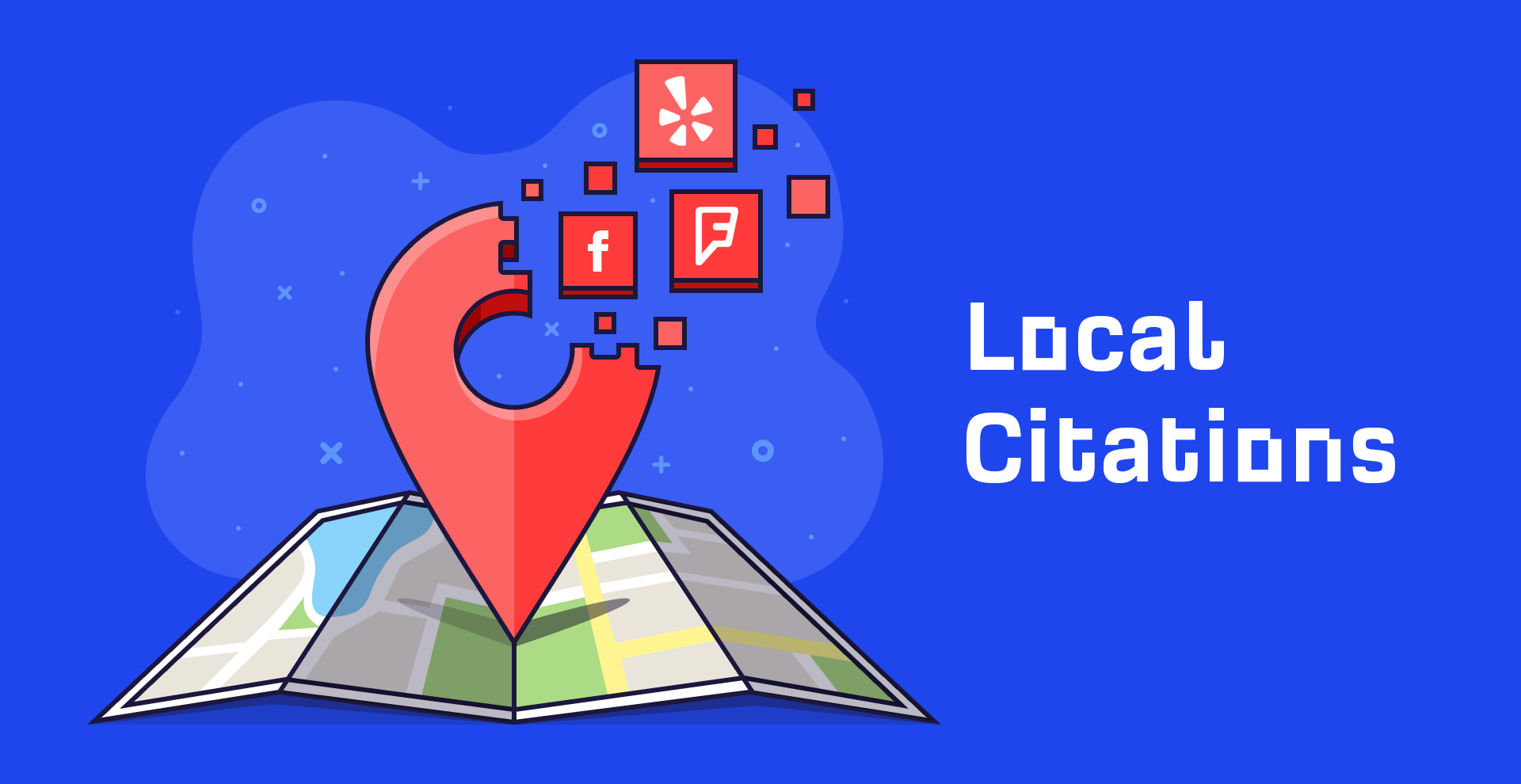 How to Optimize Citations to Boost Your Local Business