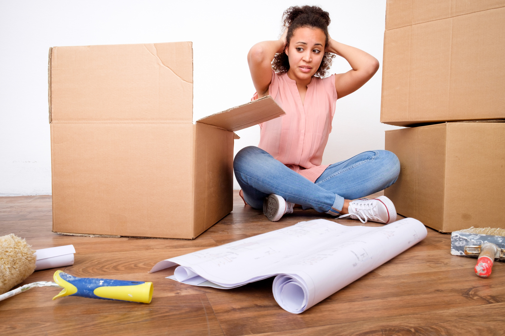 Moving Companies Near Me,Local Mover,Unpacking Company