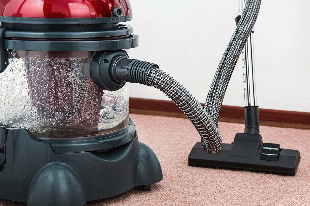 Key Questions To Ask Before Hiring A Carpet Cleaner