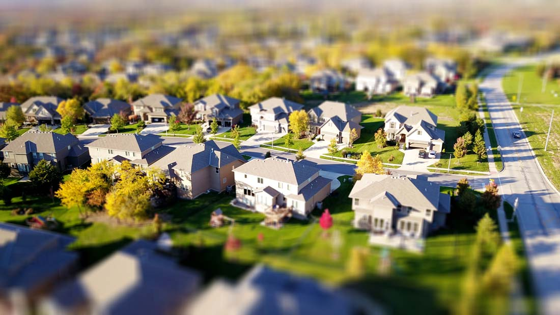 Questions to Ask Before Hiring a local Realtor