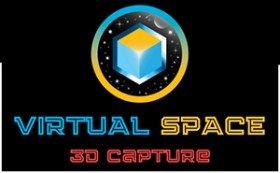 VIRTUAL SPACE 3D CAPTURE