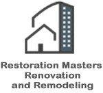 Restoration Masters Renovation and Remodeling