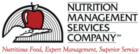 Dining Service - Nutrition Management Services Company