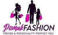 Pomak Fashion