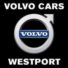 Volvo Cars Westport