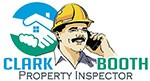 Clark Booth Property Inspector