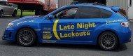 Late Night Lockouts