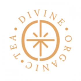 Divine Organic Tea