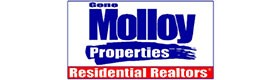 Gene Molloy Properties, Realtors, local property management Crowley TX