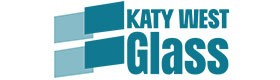 Katy West Glass, window glass installation Katy TX