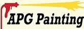 APG Painting   interior painting services Grovetown GA
