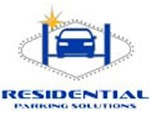 Residential Parking Solutions