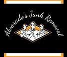 Alvarados Junk Removal | appliance removal services Los Angeles CA