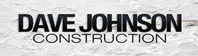 Dave Johnson Construction