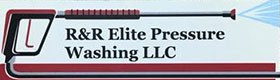 R & R Elite Pressure Washing , Driveway Power Wash Lakeland FL