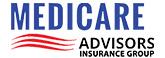 Medicare Advisors Insurance Group