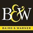 Eddie Al-Salhani-Baird and Warner