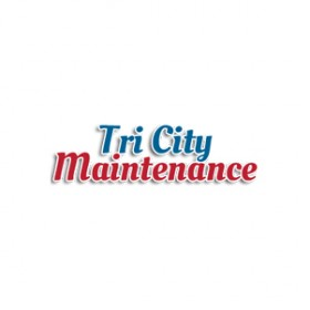 Tri City Maintenance Inc