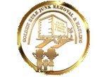 Golden Rule Junk Removal & Hauling LLC
