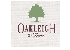 Oakleigh of Macomb Senior Living
