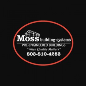 Moss Building Systems
