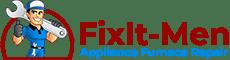 FixIt-Men Appliance Furnace Repair