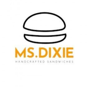Ms. Dixie