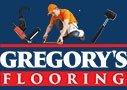 Gregory's Flooring LLC