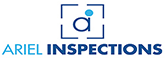 Ariel Home Inspections