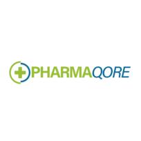 Pharmaqore
