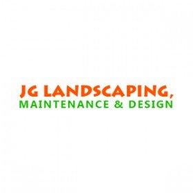 JG Landscaping and Design LLC