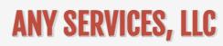 Any Services LLC