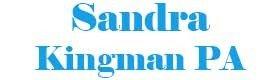 Sandra Kingman PA, best real estate agent West Palm Beach FL
