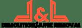 L&L Demolitions & Junk Removal