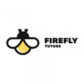 Firefly Tutors