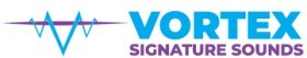 Vortex Signature Sounds