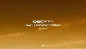 OEC Rentals