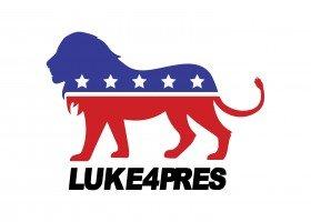 Luke4pres Beats