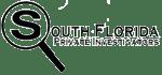 South Florida Private Investigators