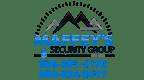 Maffey's Lock & Safe CO