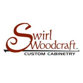 Swirl Woodcraft