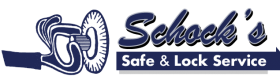 Schock's - 24/7 Emergency Service