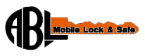 ABL Mobile Lock & Safe