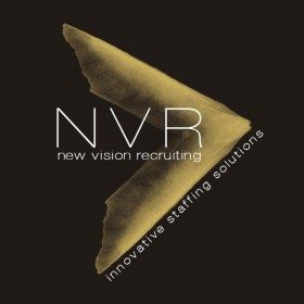 New vision Recruiting