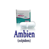 Buy Ambien Tablet Online Fast Delivery